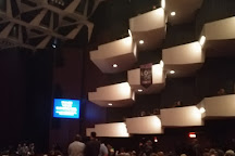 L'Opera de Montreal, Montreal, Canada