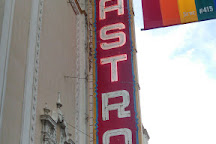 440 Castro, San Francisco, United States