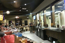 Fairhope Brewing Company, Fairhope, United States