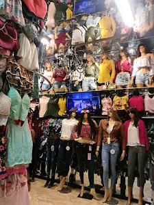 dkhats fashion boutique 4