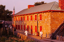 Old Fort Erie, Fort Erie, Canada