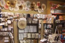 Shops Around Lenox, Atlanta, United States