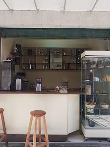 Cafeteria Villa Cruz 4