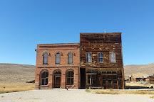 Bodie, California, United States