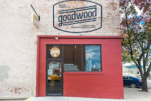 Goodwood Brewing, Louisville, United States