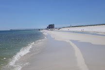 Navarre Beach, Navarre, United States
