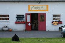 Glasslight Studio, Saint Peters, United States