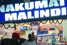 Nakumatt Malindi, Malindi, Kenya