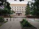 Вяземская детская школа искусств им. А. С. Даргомыжского на фото Вязьмы