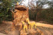 Deer Park, Sambalpur, India