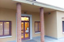 Terme Romane di Monfalcone Terme FVG, Monfalcone, Italy