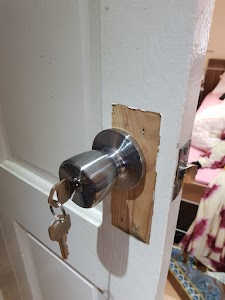 Berkshire Expert Locksmiths