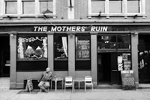 The Mothers' Ruin, Bristol, United Kingdom