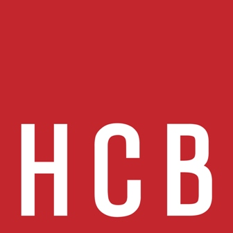 HCB Solicitors, Redditch