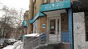 Salus Ortho Специализированный магазин ортопедической детской обуви, Большая Садовая улица на фото Ростова-на-Дону
