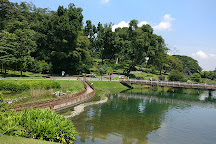 MacRitchie Reservoir, Singapore, Singapore