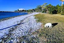Picnic Island Park, Tampa, United States