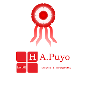 HA PUYO PATENTS & TRADEMARKS SAC 3