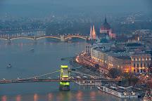 Budapest Photo Walks, Budapest, Hungary