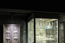 Amrapali Museum, Jaipur, India