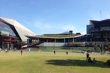 ICC Sydney, Sydney, Australia