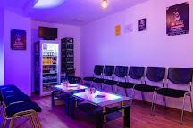 Secret Escape Room, Dornbirn, Austria