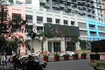 Ali Mall, Quezon City, Philippines