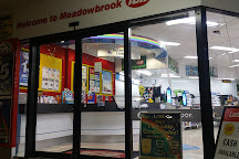 Iga Meadowbrook, Meadowbrook, Australia