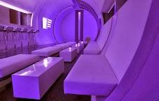 Maru Karaoke Lounge new-york-city USA