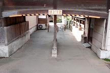 Hakusan Shrine, Bunkyo, Japan