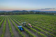 Huntington Estate Wines, Mudgee, Australia