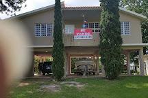 Club Deportivo del Oeste, Cabo Rojo, Puerto Rico