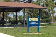 Venice Area Audubon Society, Venice, United States