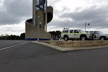 Marlston Hill Lookout Tower, Bunbury, Australia