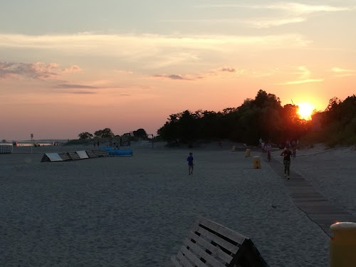Ööklubi Sunset