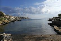 Big Fish Dive Center, Faliraki, Greece