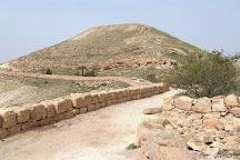 Machaerus, Madaba, Jordan