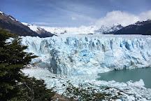 Perito Moreno Glacier, Los Glaciares National Park, Argentina