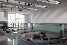 Scottsdale Center for the Arts, Scottsdale, United States