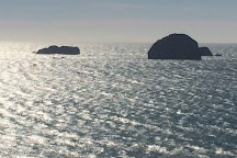 Humbug Mountain State Park, Port Orford, United States