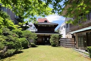 京都市職員会館 かもがわ
