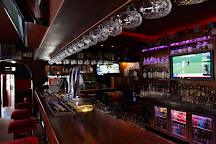 The Prince William Pub, Palmanova, Spain