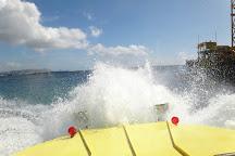 Ride the Ducks Guam, Tamuning, Guam