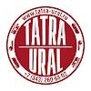 Грузовой автосервис Татра-Урал