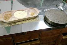 Pasta Martelli, Casciana Terme Lari, Italy