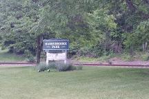 Harrybrooke Park, New Milford, United States