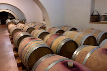 Moraitis Winery, Naoussa, Greece