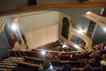 Harold Pinter Theatre, London, United Kingdom