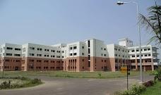Techno International Batanagar (Formerly Known as Techno India Batanagar) maheshtala