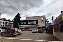 New Theatre, Thiruvananthapuram (Trivandrum), India